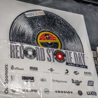 Record Store Day 2018 Rousing Success