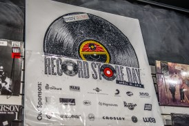 record-store-day-2018-6960