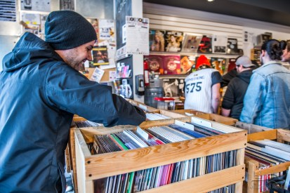 record-store-day-2018-6978