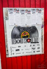 record-store-day-2018-7071