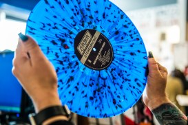 record-store-day-2018-7087