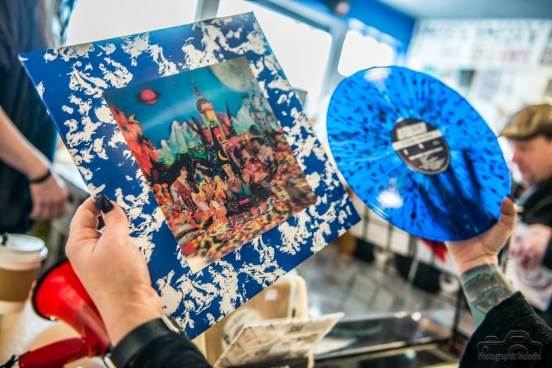 record-store-day-2018-7089