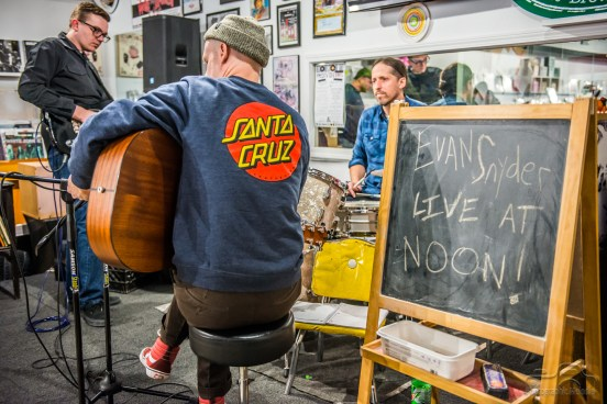 record-store-day-2018-7096