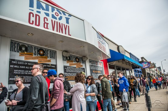 record-store-day-2018-7170