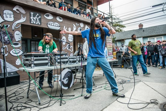 record-store-day-2018-8032