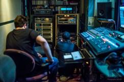 studio-37-5925