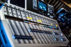 studio-37-5949