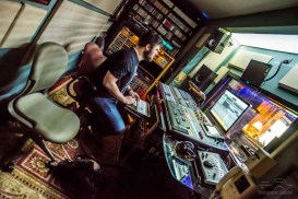 studio-37-5958