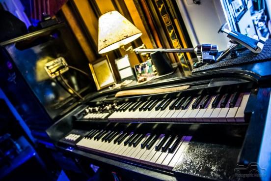 studio-37-5960