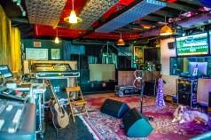 studio-37-5999