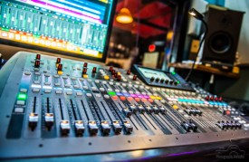 studio-37-6028