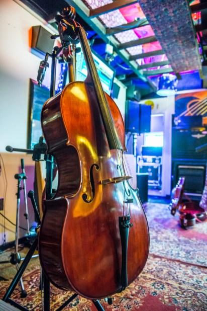 studio-37-6067