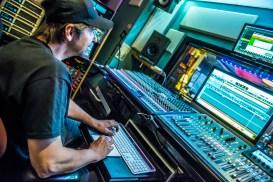 studio-37-6080