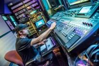 studio-37-6081