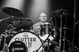 the-clutter-6406