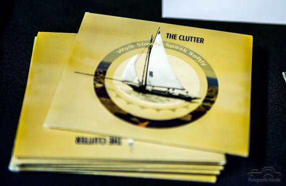 the-clutter-6815
