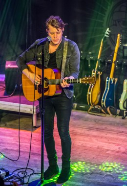 WTTS & MOKB Presents Anderson East with Jade Bird was a passionate evening full of extraordinary music brought to The Vogue Theatre by Sun King Brewing Company, Kolman Dental, P.C., and Do317 on May 12, 2018. Photo cred Melodie Yvonne