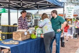 carmel-farmers-market-9175