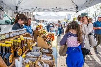 carmel-farmers-market-9207