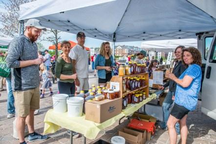 carmel-farmers-market-9216