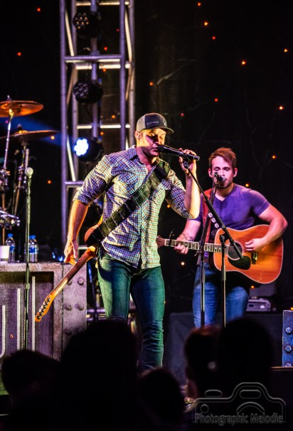 easton-corbin-levi-riggs-4306