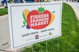fishers-farmers-market-9030