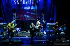 I-Prevail-Skyharbor-Fight-Like-Sin-2342