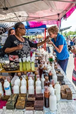 noblesville-farmers-market-9269