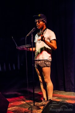poetry-open-mic-irving-may-17-2018-0501