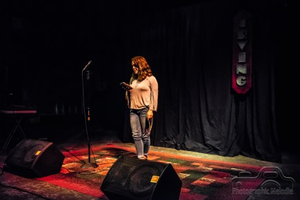 poetry-open-mic-irving-may-17-2018-0657