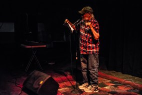 poetry-open-mic-irving-may-17-2018-0668