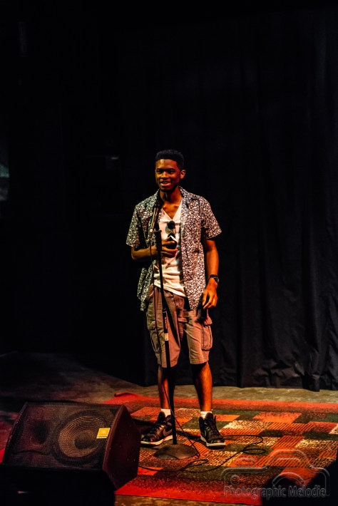 poetry-open-mic-irving-may-17-2018-0679