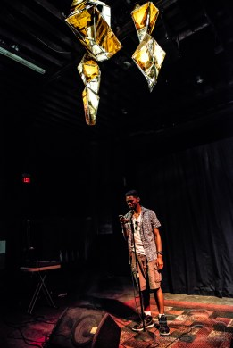 poetry-open-mic-irving-may-17-2018-0687