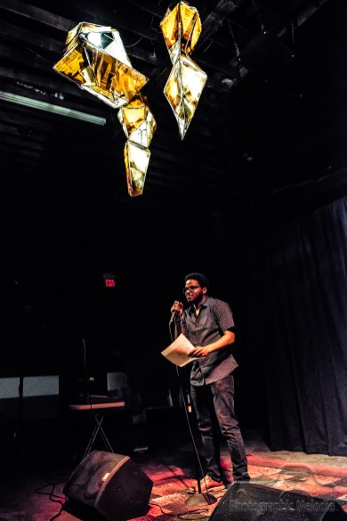 poetry-open-mic-irving-may-17-2018-0704