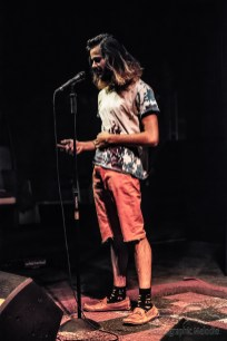 poetry-open-mic-irving-may-17-2018-0757