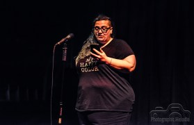 poetry-open-mic-irving-may-17-2018-0806