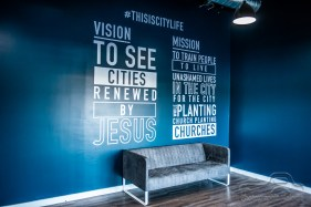 CityLife-youth-6-19-2018-6758