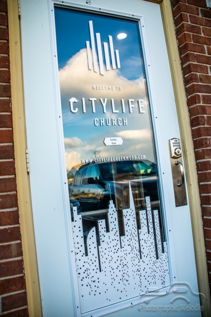 CityLife-youth-6-19-2018-6788