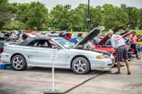 cummins-car-show-6-8-2018-5276