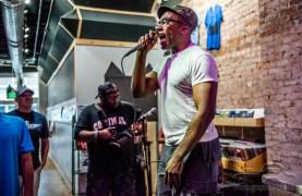 hip-hop-nite-square-cat-2963