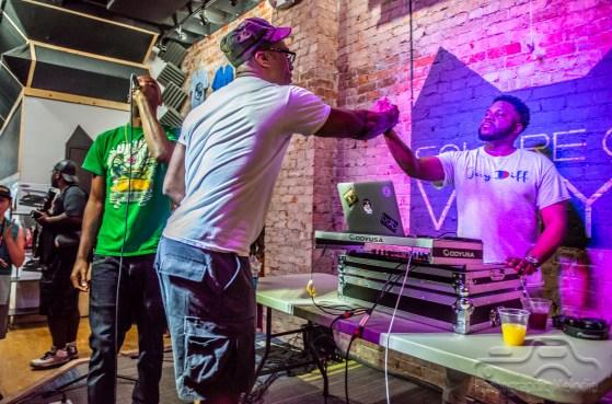 hip-hop-nite-square-cat-3045