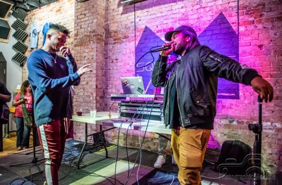hip-hop-nite-square-cat-3123