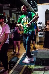 hip-hop-nite-square-cat-3272