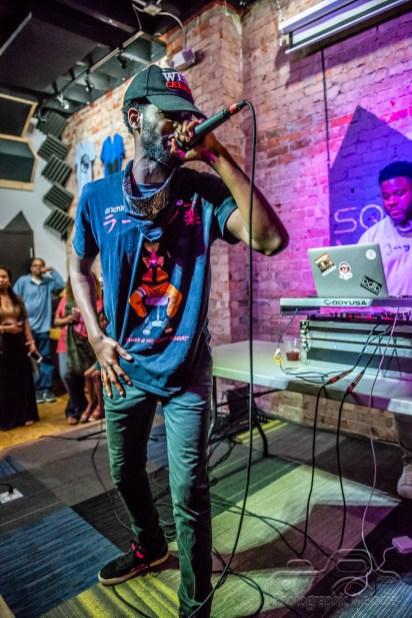 hip-hop-nite-square-cat-3288