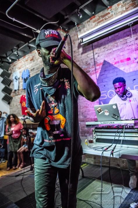 hip-hop-nite-square-cat-3289