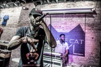 hip-hop-nite-square-cat-3299