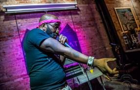 hip-hop-nite-square-cat-3507