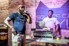 hip-hop-nite-square-cat-3568