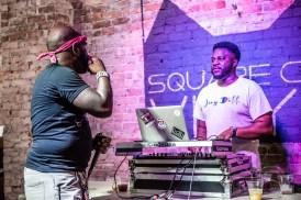 hip-hop-nite-square-cat-3571