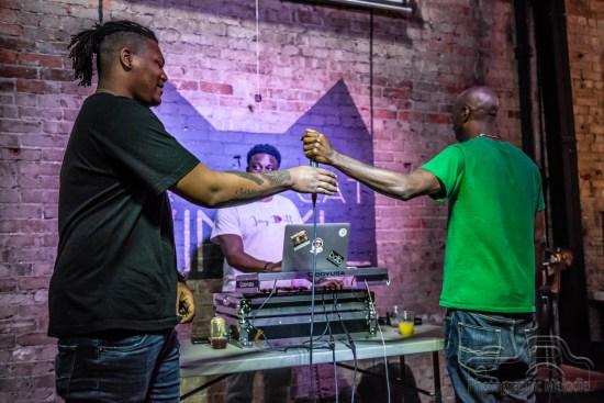 hip-hop-nite-square-cat-3648